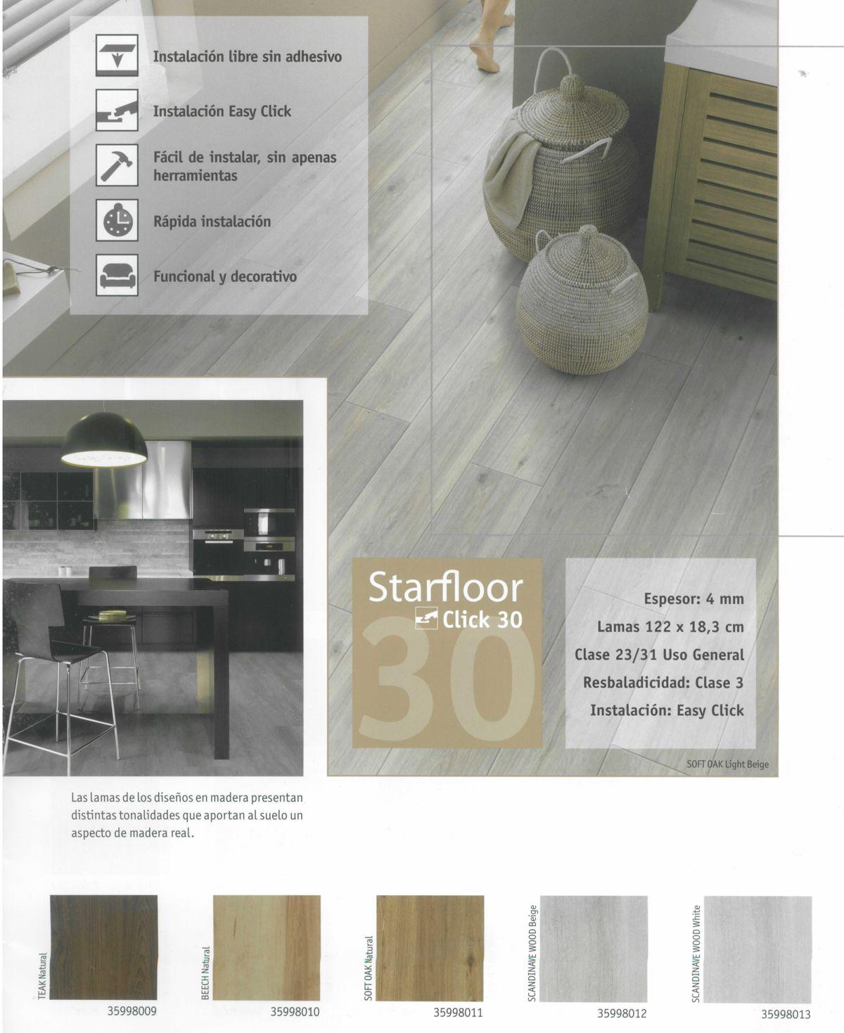 vinilos para suelos en a coru a suministros eir s. Black Bedroom Furniture Sets. Home Design Ideas